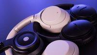 Bluetooth-Revolution: Auf diese Funktion mussten wir Jahre warten