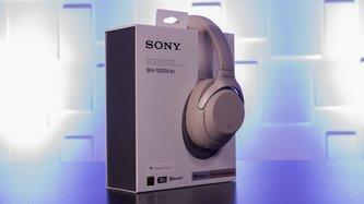 Sony WH-1000XM3 im Test: Ist das der beste Noise-Cancelling-Kopfhörer der Welt?