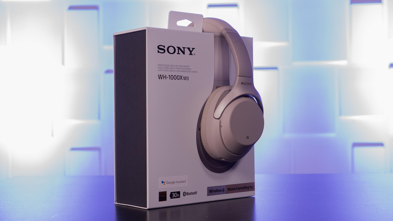Sony WH-1000XM4: Das wünschen sich die Fans vom nächsten ANC-Kopfhörer aus Japan