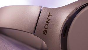 Sony WH-1000XM4: Nächster ANC-Kopfhörer aus Japan bei US-Behörde gesichtet