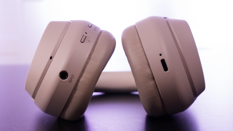 Sony WH-1000XM3 im Test: Ist das der beste Noise-Cancelling