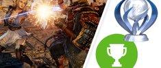 Soul Calibur 6: Alle Trophäen und Erfolge - Leitfaden für 100%