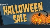 Nächster Steam-Sale 2020 – wann kommt der Halloween-Sale?