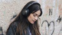 Bluetooth-Kopfhörer bei Stiftung Warentest: Der Testsieger ist ein Berliner