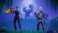 Fortnite: Epic Games vereinfacht die Geisterportal-Herausforderungen – die Community reagiert
