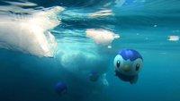 Pokémon GO: Bilder vom Fitness-Modus Abenteuer-Sync wurden durch Dataminer geleakt