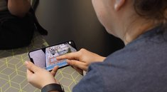 The Sims FreePlay: Mobile-Spiel bekommt Augmented-Reality-Update