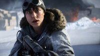 Battlefield 5: Umfrage führt dazu, dass Spieler ihren Frust entladen