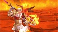 Elune: Startschuss für den Beta-Test des Mobile-RPGs