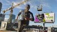 So legt Ubisoft in Zukunft Key-Resellern das Handwerk
