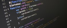 JavaScript: window.open – so funktioniert der Befehl