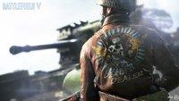 Battlefield 5: Battle-Royale-Modus erscheint erst 2019