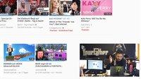 YouTube am PC: Auf dieses geniale Feature haben wir lange gewartet