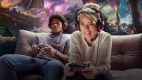 Mit diesen Xbox-Games erhöhst du schnell deinen Gamerscore