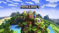 Die coolsten Minecraft-Add-Ons, die du mit Minecoins kaufen kannst