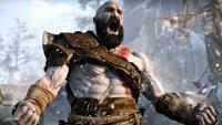 Red Dead Redemption 2 und God of War sind die meist nominierten Spiele der Game Awards