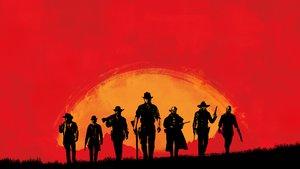Alles zu Red Dead Redemption 2