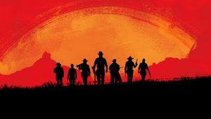 Red Dead Redemption 2: Pinkerton Agency lässt Klage gegen Rockstar fallen