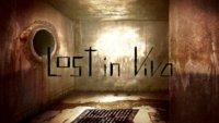 Lost in Vivo: Dieses Horrorspiel ändert sich nach Mitternacht