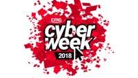 Alternate Cyber Week 2018: Die 14 besten PC-Hardware-Deals im Überblick