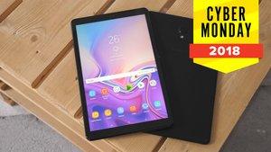 Amazon Cyber-Monday-Woche 2018: Die 5 besten Angebote im Preis-Check