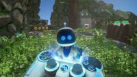 Croc, Ratchet&Clank, Astro Bot: Wie PlayStation-Hits das 3D-Platform-Genre prägten