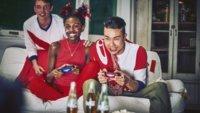 FIFA-Zocker? Qualifiziere dich jetzt für den Coca-Cola FIFA 19 eCup