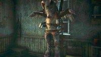Red Dead Redemption 2: Mannbärschweinevogel ist wohl das bis jetzt verstörendste Monster im Spiel