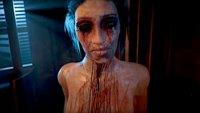 Nach Agony kündigen Madmind Studio Paranoid an – ein First-Person-Schocker in der eigenen Hölle