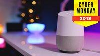 Cyber Monday 2018: Philips Hue und die besten Smart-Home-Angebote im Preis-Check