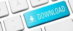 Sind Downloads von GIGA.de sicher und legal?