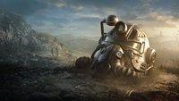 Fallout 76 im Preisverfall: Spiel gratis dazu bei diesen Deals