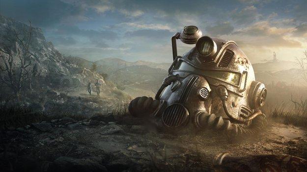 Fallout 76: Jetzt nimmt sich eine Anwaltskanzlei Bethesda zur Brust