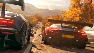 Wie du dir mit Xbox und Game Pass den Herbst heiß spielst