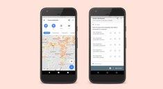 Google Maps: Diese Funktion macht vielen Menschen das Leben leichter