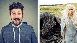 25 Fakten aus Game of Thrones, die nur wenige kennen