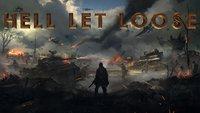 Hell Let Loose: Dieser Weltkriegs-Shooter setzt auf realistische Kämpfe