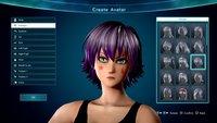 Jump Force: Fusion aus Son Goku, Naruto und Yugi dank Avatar-Editor erstellen