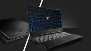 Lenovo Legion Y530: Der ideale Gaming-Laptop für Nicht-Gamer