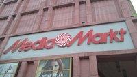 MediaMarkt Wahnsinns-Schnell-Verkauf: Welche Angebote lohnen sich?