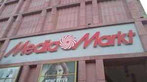 Black Friday bei MediaMarkt: Mit diesem Trick seht ihr die Schnäppchen früher