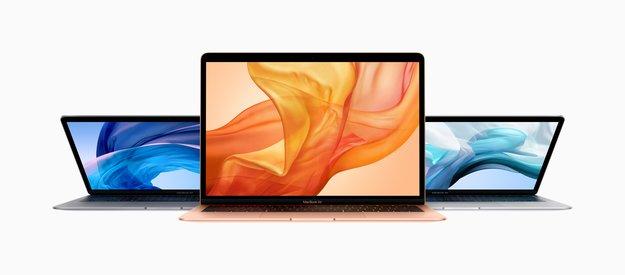 Stiftung Warentest versteigert über 400 Produkte: Apple, Samsung, Bose und mehr dabei