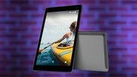 Diese Woche bei Aldi: Medion Lifetab P10612 mit LTE für unter 200 Euro – lohnt sich der Tablet-Kauf?