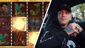MontanaBlack macht illegale Werbung für Online-Casino, ist sich keiner Schuld bewusst