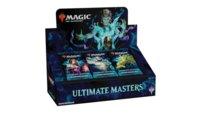 Magic the Gathering: Ultimate Masters Set schockt mit hohen Preisen