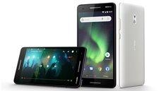Ab heute bei Aldi: Nokia 2.1 für unter 80 Euro im Angebot: Lohnt sich der Kauf?