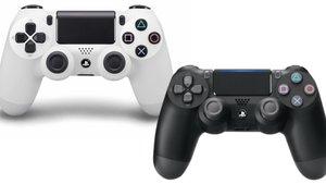 Wichtigste PS4-Hardware ist nicht mit der PS5 kompatibel