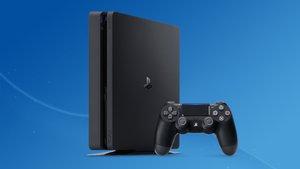 GameStop: Für nur 20 Euro auf die PlayStation 4 Slim umsteigen