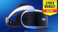 PlayStation 4: Die 3 besten Angebote nach dem Cyber Monday (aktualisiert)