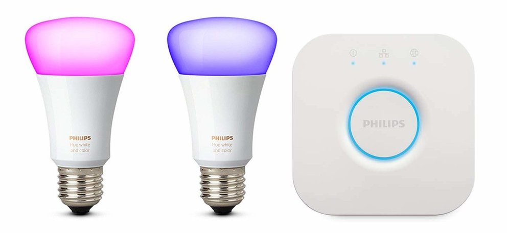 Philips_Hue_Starter_Set_White-and-color